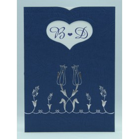 Düğün Davetiyesi SD-4165
