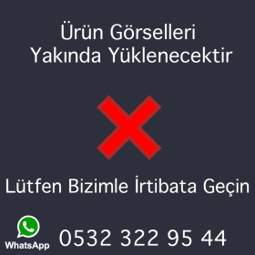 16x16cm Aydınger Zarf 180gr/m² Kapaksız