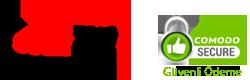 Sedef Kağıtçılık Matbaacılık ve Bilgisayar San. Tic. Ltd. Şti.